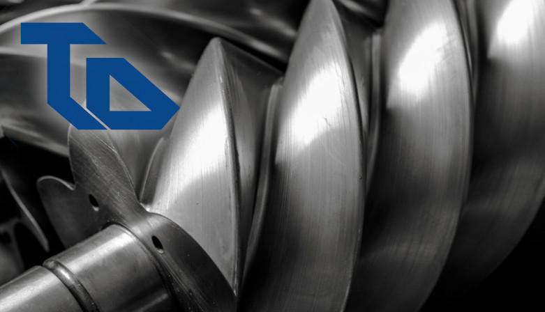 Turbodiesel - Prodotti